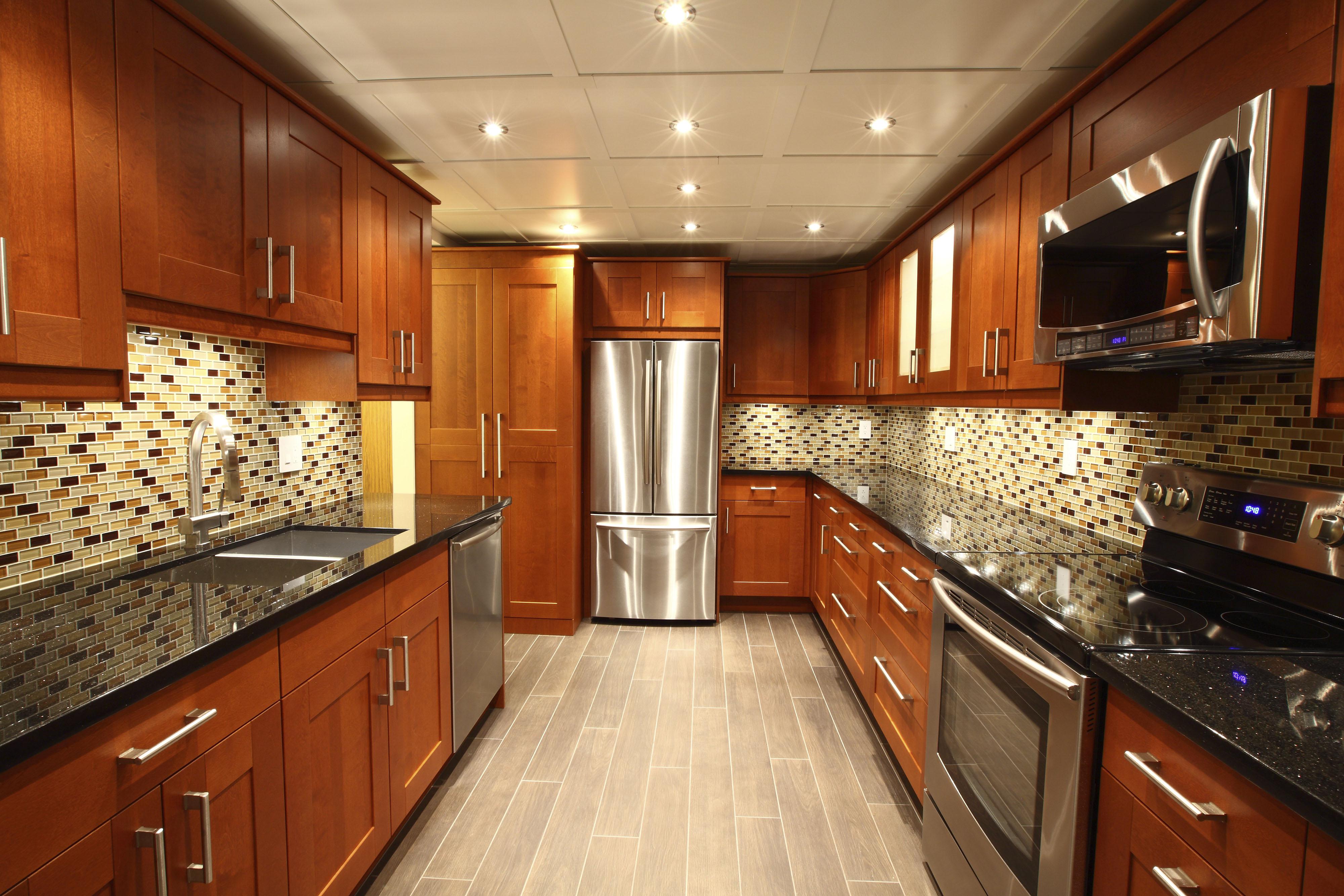 Beautiful Excellent 15 X 20 Kitchen Design With Part 12